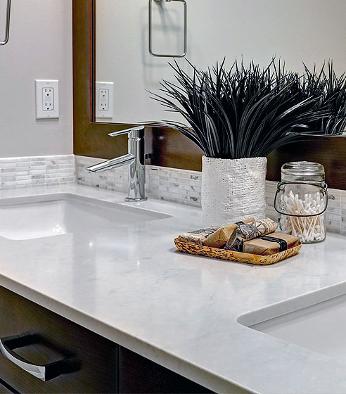 Delicieux ... Kitchen Granite Countertops, Marble Vanity Tops And Stone Fireplace  Surrounds. Our Experience And Thousands Of Installations Give Granite New  Jersey The ...