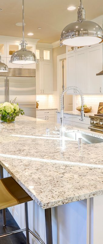 ... Kitchen Granite Countertops, Marble Vanity Tops And Stone Fireplace  Surrounds. Our Experience And Thousands Of Installations Give Granite New  Jersey The ...