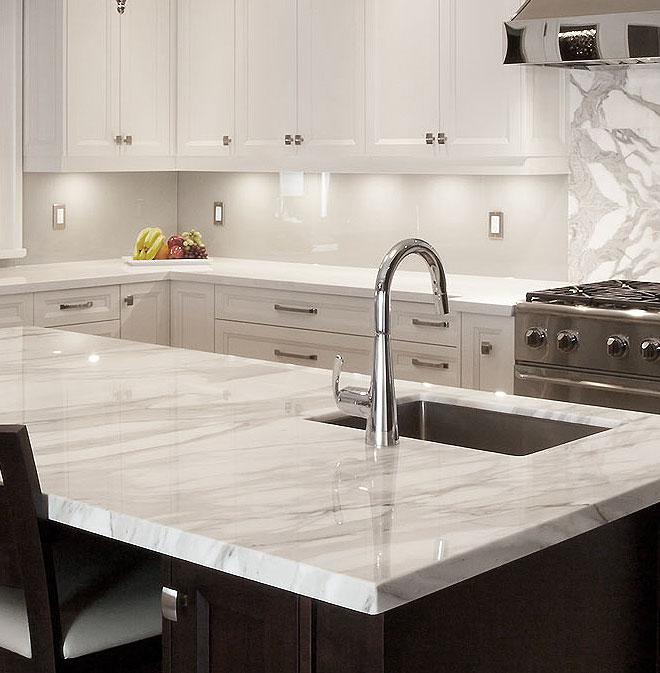 Kitchen Design Jobs Nj: $39.99 GRANITE NEW JERSEY