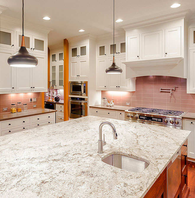 Merveilleux ... New Jersey | Granite Countertops New Jersey. COLORS TO CHOOSE SEE BELOW